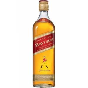 Johnnie Walker Red Label 0,5l