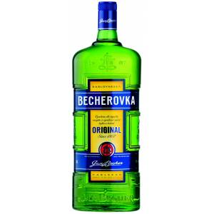 Becherovka Original 0,7l