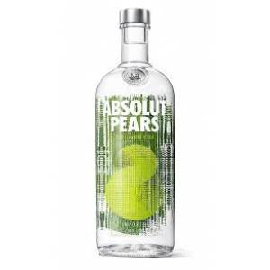 Absolut Pear 0,7l