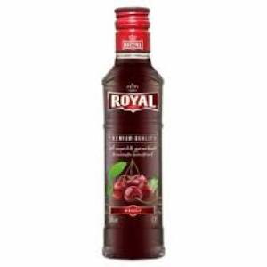Royal Meggy 0,2l
