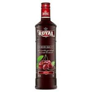 Royal Meggy 0,5l