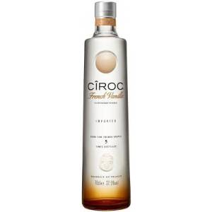 Ciroc French Vanilla 0,7l
