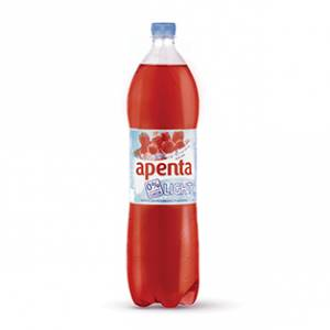Apenta Málna Light 1.5l