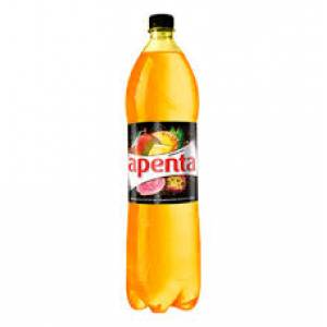 Apenta Exotic Trópusi Mix 1,5L