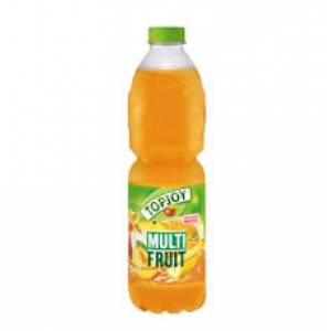 Topjoy Multifruit 1.5l